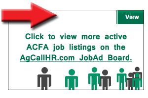 AgCall Job Board