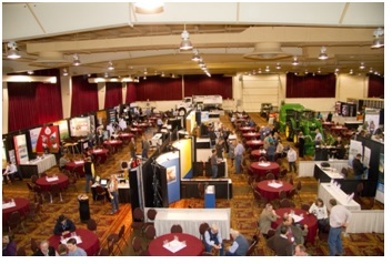 Beef industry conference